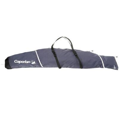 CROSSHOLDALL 142/165 fishing rod sleeve