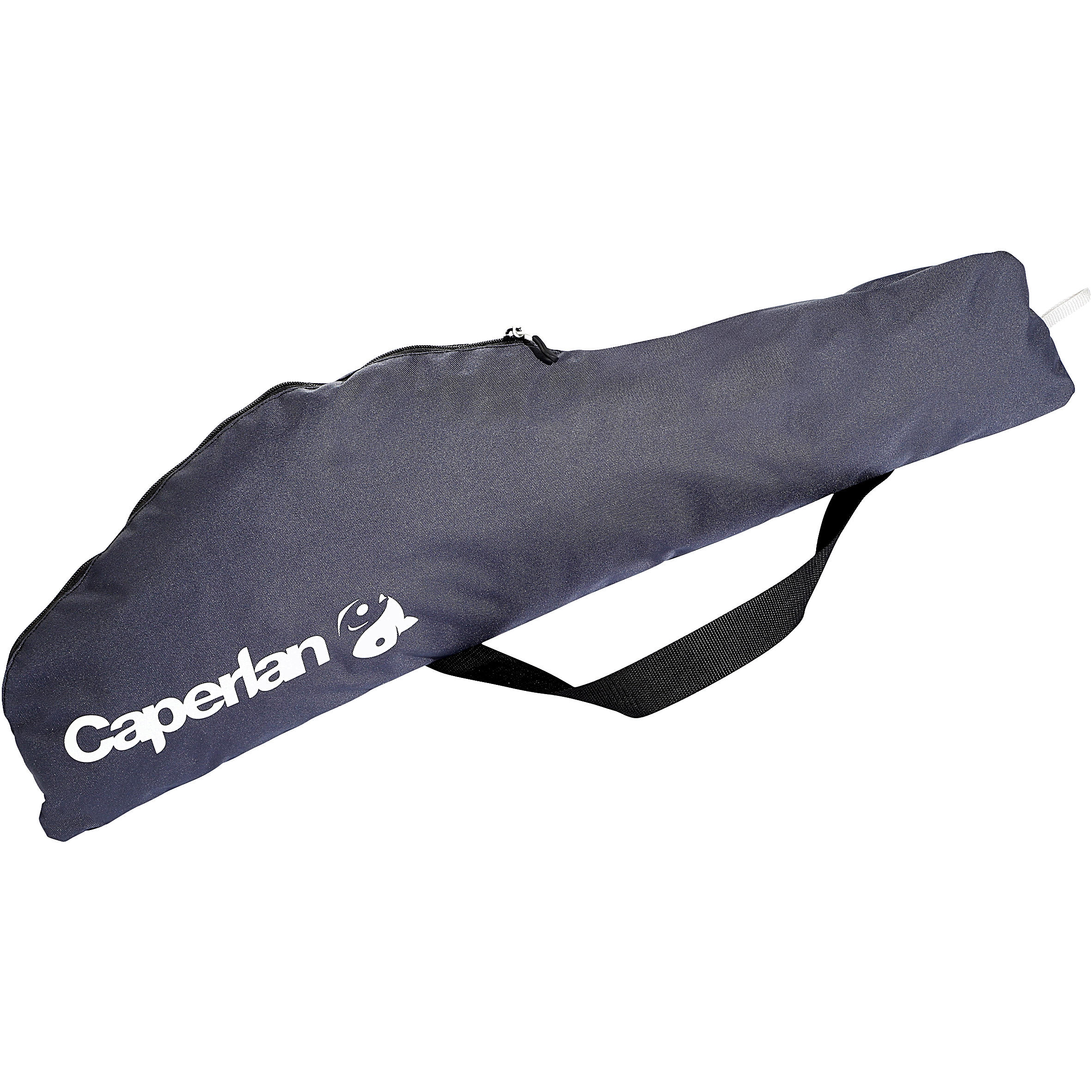 Crossleeve 80 Fishing Case