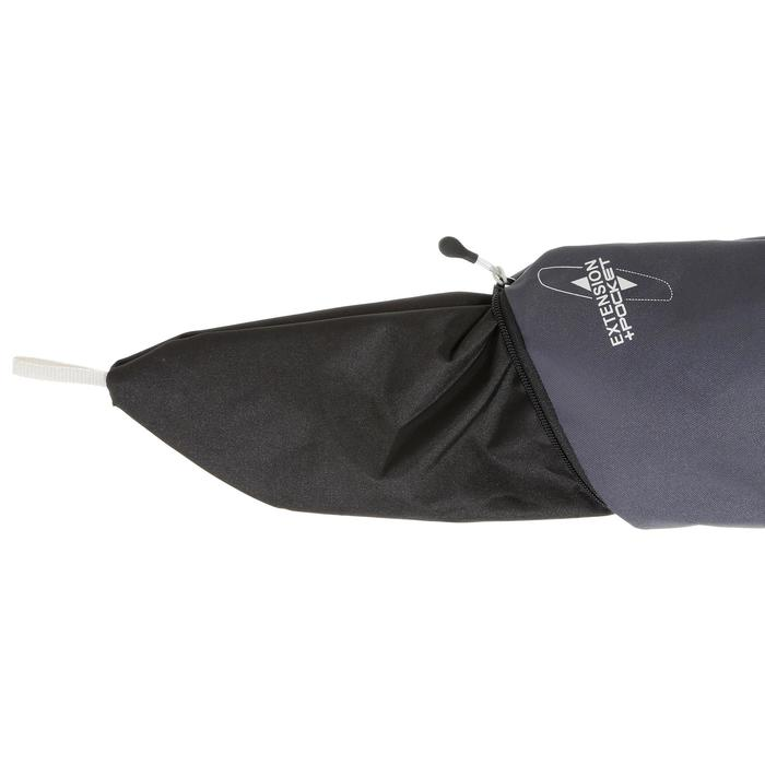 Fourreau pêche CROSSLEEVE 142/165 - 1048027
