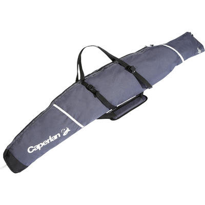 CROSSHOLDALL 142/165 fishing rod sleeve