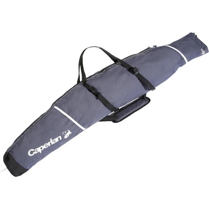 Foudraal hengelsport Crossholdall 142/165
