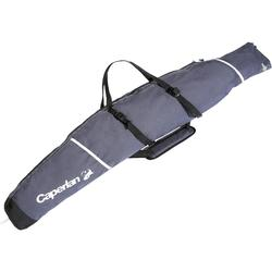 Fourreau pêche CROSSHOLDALL 142/165