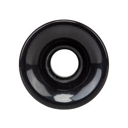 Yamba Cruiser Wheels 2-Pack