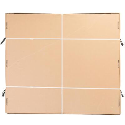 Стіл для настільного тенісу FT 720 для гри у приміщенні