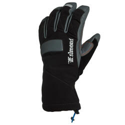 Handschoen Cascade - 10490