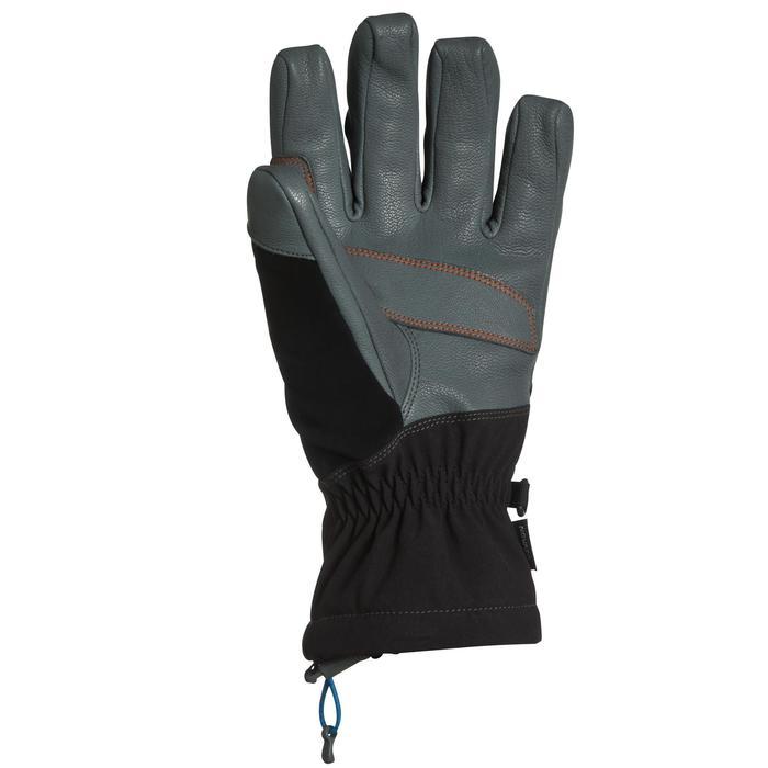 Handschoen Cascade - 10491