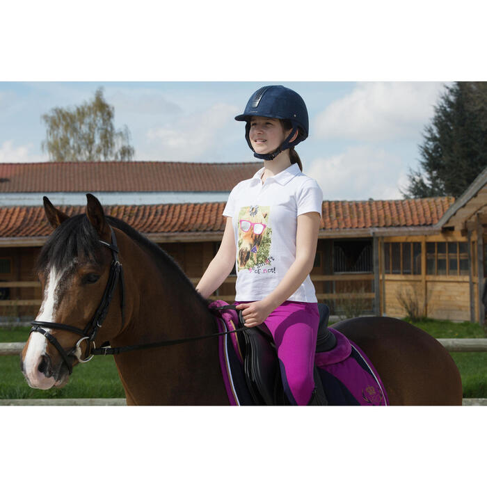 Filet + rênes équitation STRASS noir -  cheval - 1049124