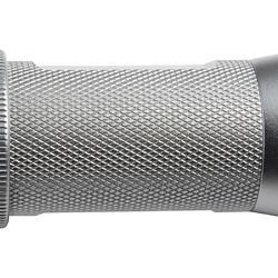 Handlamp EOS 12RZ 1200 lumen waterdicht 100 m - 1049377