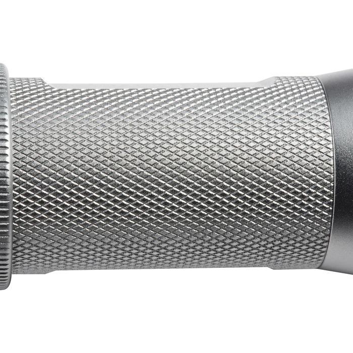Duiklamp EOS 12RZ 1200 lumen waterdicht tot 100 m - 1049377