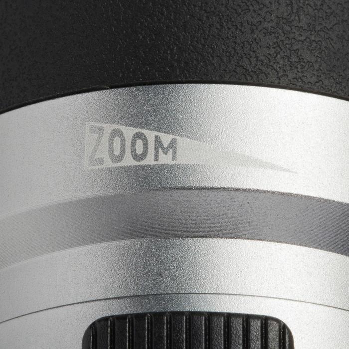 Duiklamp Eos 4RZ 400 lumen waterdicht tot 120 m