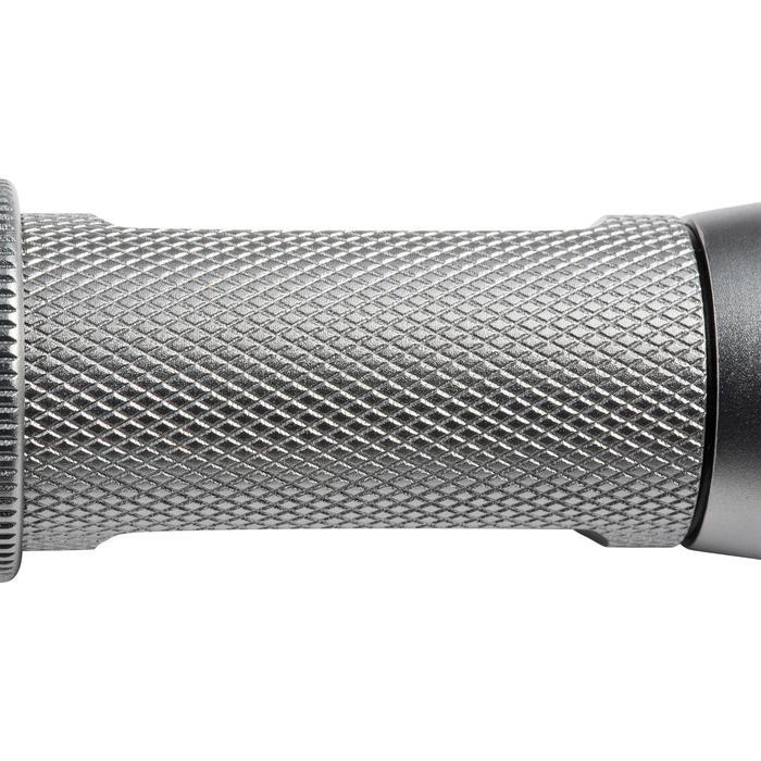 Torche EOS 4RZ 400 lumens de plongée, étanche 120 m - 1049389