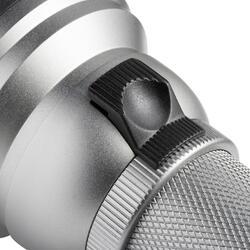 Handlamp EOS 12RZ 1200 lumen waterdicht 100 m - 1049397