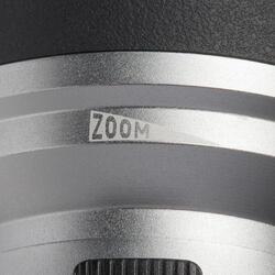 Handlamp EOS 12RZ 1200 lumen waterdicht 100 m - 1049402