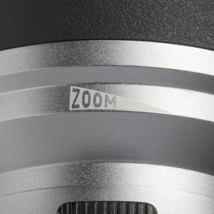 Duiklamp EOS 12RZ 1200 lumen waterdicht tot 100 m - 1049402
