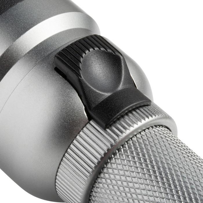Torche EOS 4RZ 400 lumens de plongée, étanche 120 m - 1049405