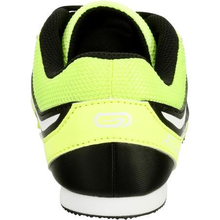 Chaussures de course sur sentier– Enfants