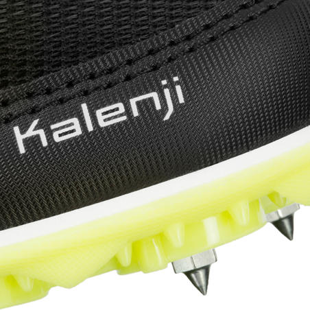 Trail running shoes AT - Kids