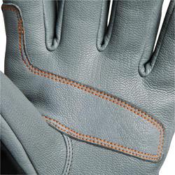 Handschoen Cascade - 10496
