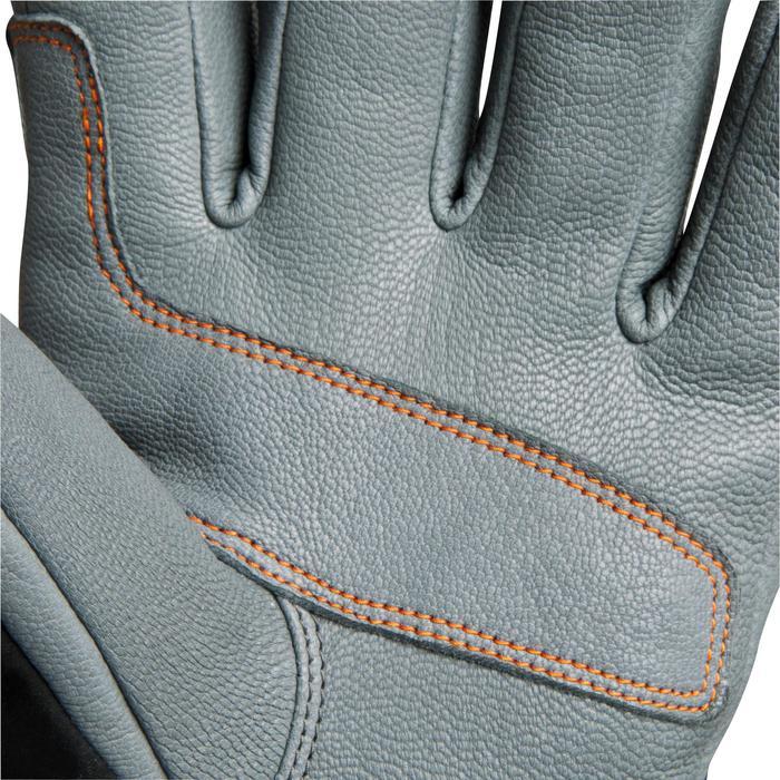Handschuhe Cascade