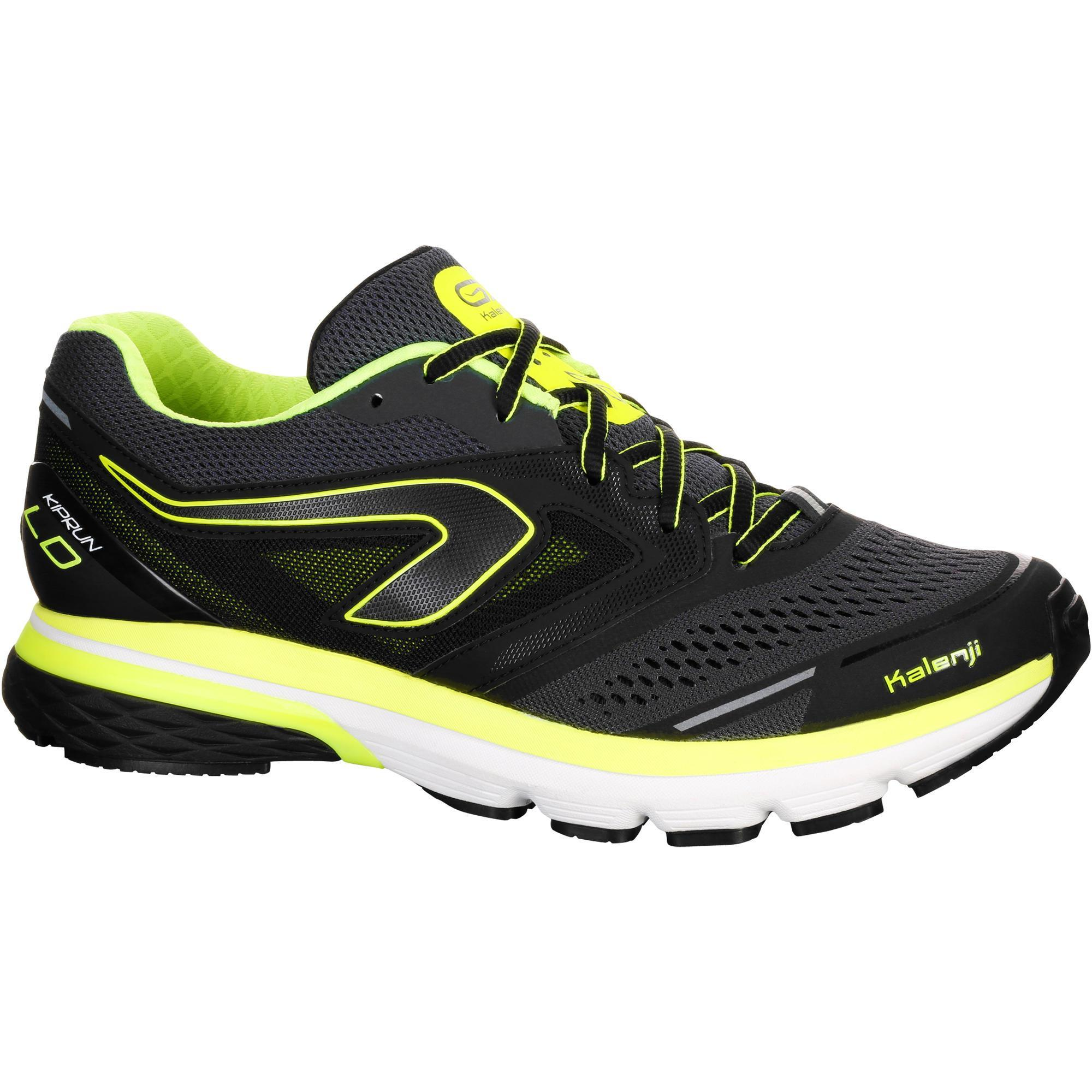 Decathlon Kalenji Running Shoes
