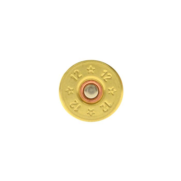 PACK CARTOUCHE PIGEON 36g CALIBRE 12/70 PLOMB N°6 X 100
