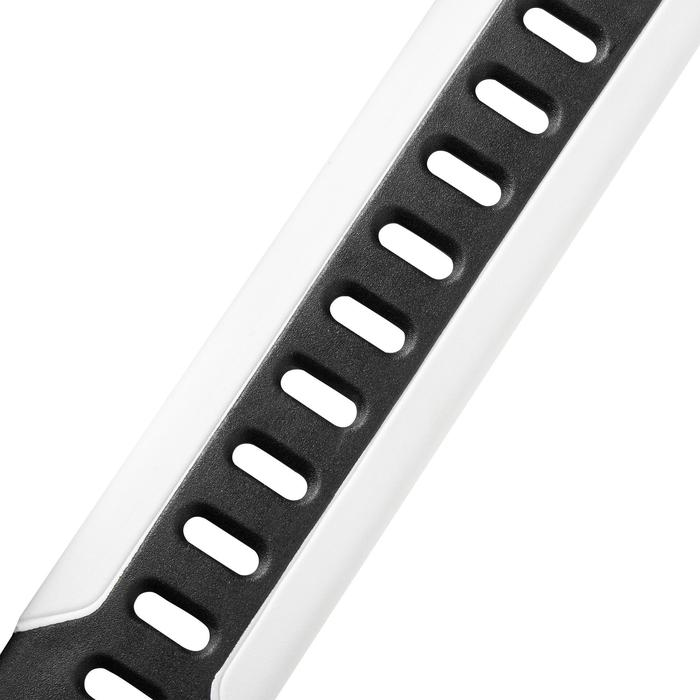 Duikhorloge Smart zwart/wit - 1050148