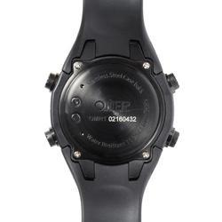 Reloj ordenador de apnea pesca submarina OMR1