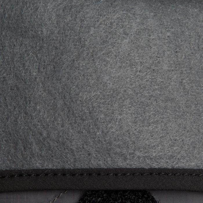Handschoen Cascade - 10503