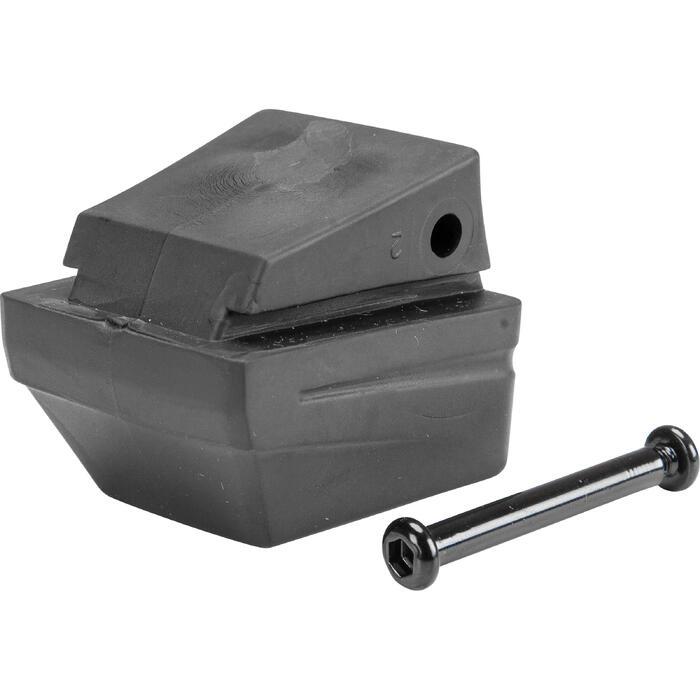 Tampon de frein rollers FREERIDE 5 SB - 1050661