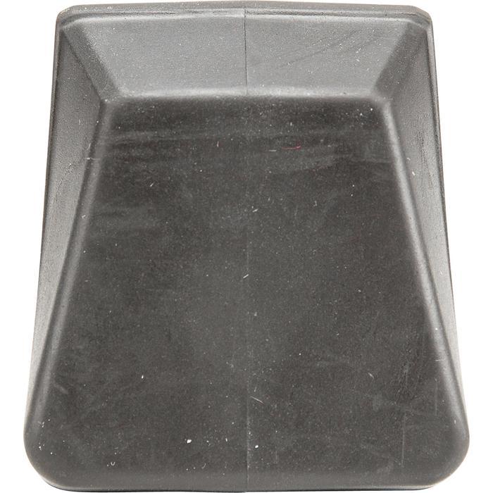 Tampon de frein rollers FREERIDE 5 SB - 1050663