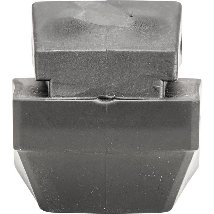 Tampon de frein rollers FREERIDE 5 SB - 1050664