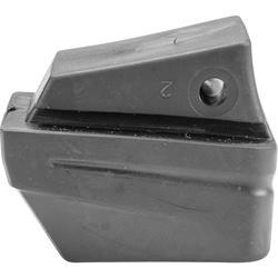 Tampon de frein rollers FREERIDE MF500