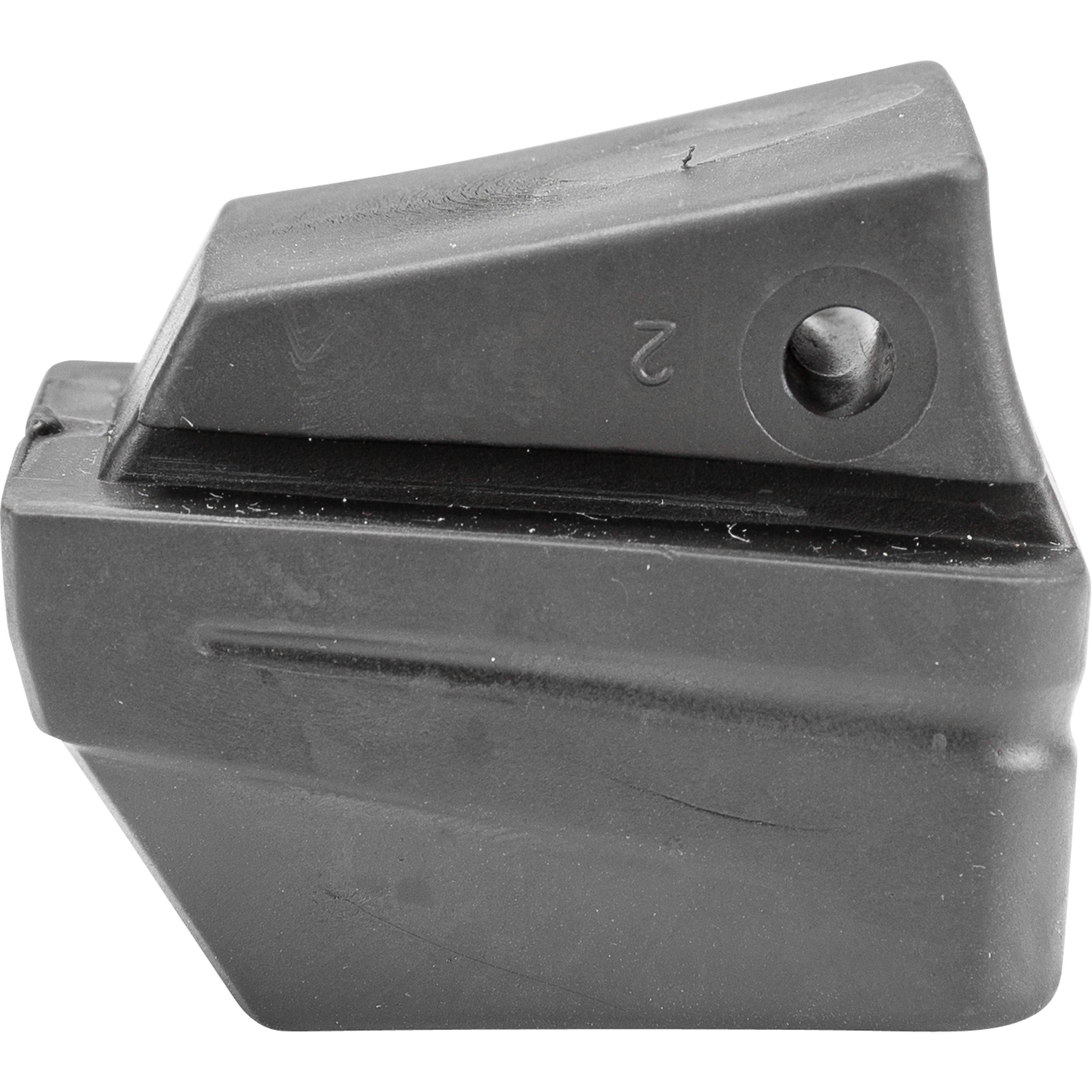Tampon de frein patins FREERIDE MF500 et 5 SB