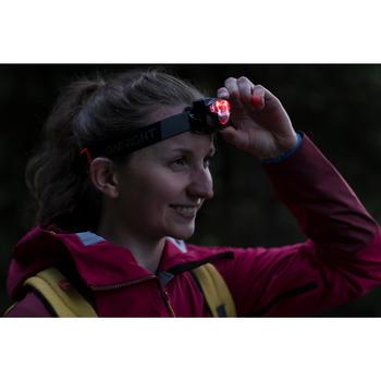 Lampe frontale Trekking ONNIGHT 300 - 130 lumens - 1051142