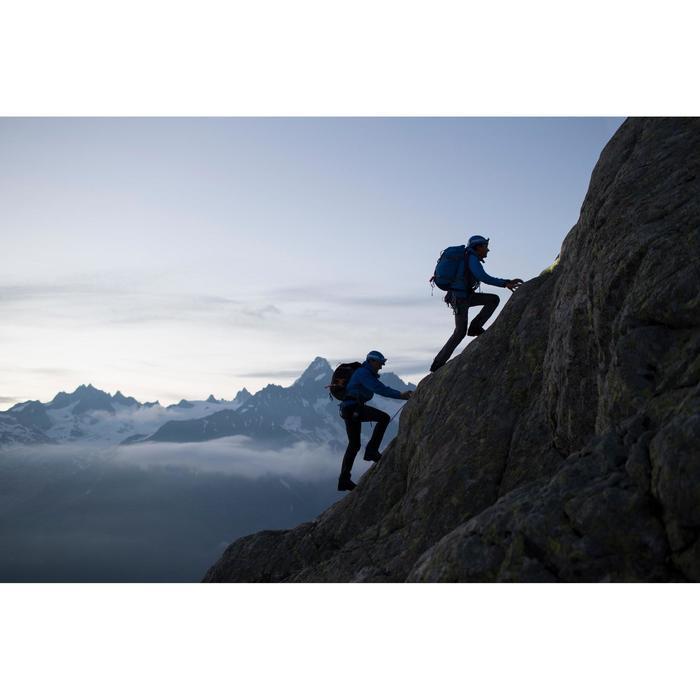 Hoofdlamp voor Trekking ONnight 700 - 250 lumen - 1051155