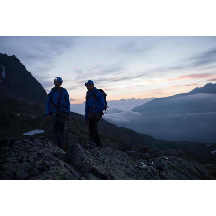Hoofdlamp voor Trekking ONnight 700 - 250 lumen - 1051157