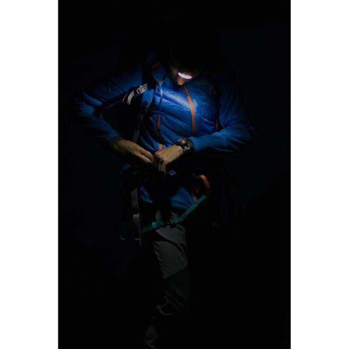 Hoofdlamp voor Trekking ONnight 700 - 250 lumen - 1051160