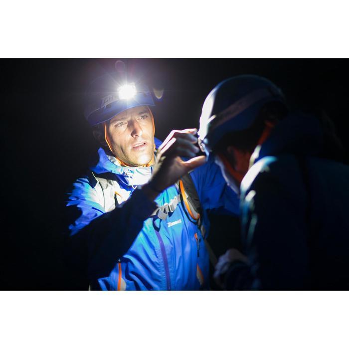 Hoofdlamp voor Trekking ONnight 700 - 250 lumen - 1051161