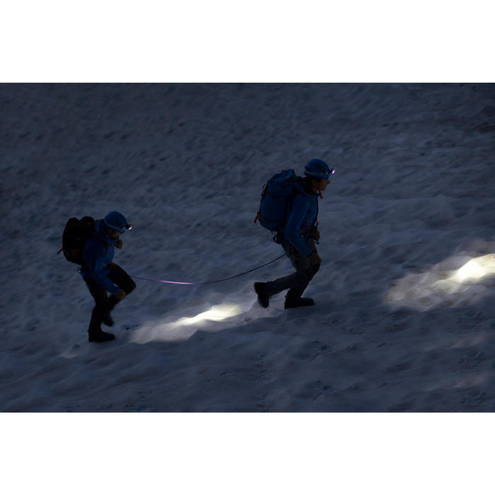 Onnight 700 - 250 Lumens Trekking Head Torch - 1051162