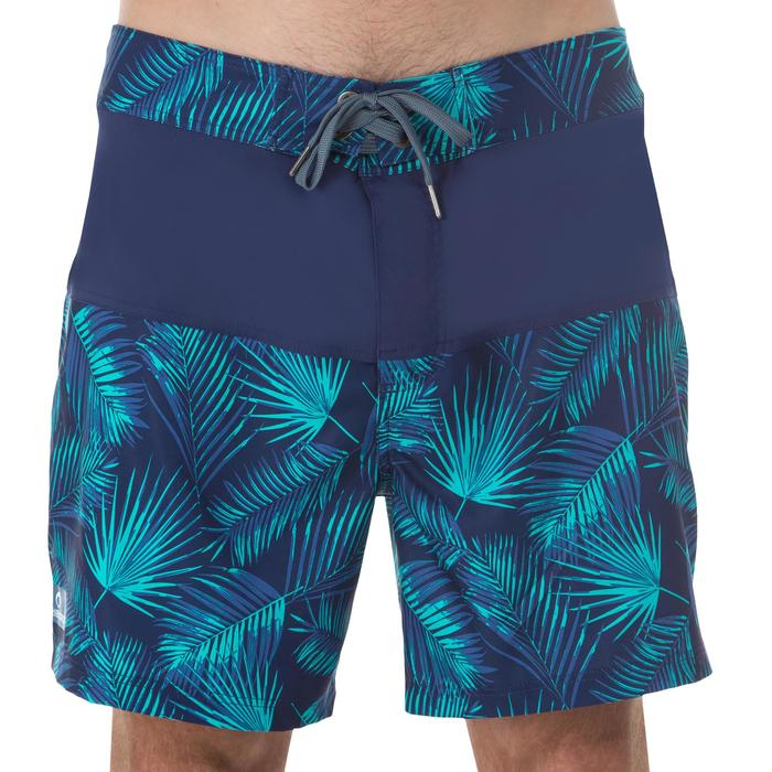 Boardshort court Guethary waves - 1051174