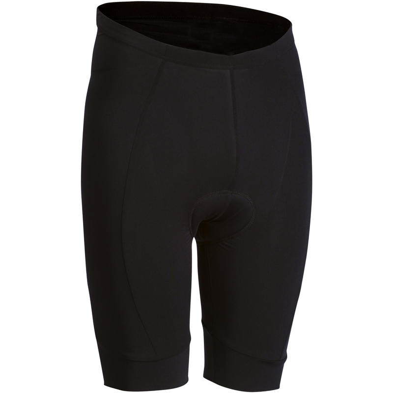 6c2f39a5e90f23 Buy Short 300 cycling shorts online. Cycling shorts with pads.