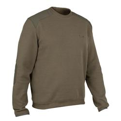500 Hunting Jumper - Green
