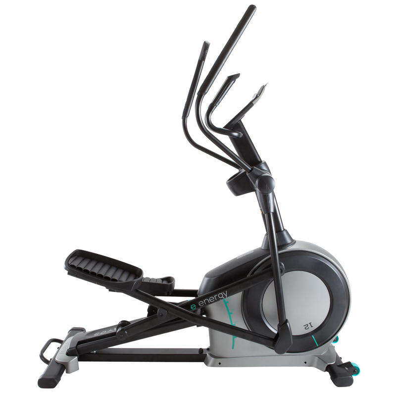 E Energy Cross Trainer- Semi Commercial Use