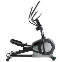 Bici Elíptica Inercia Delantera E Energy