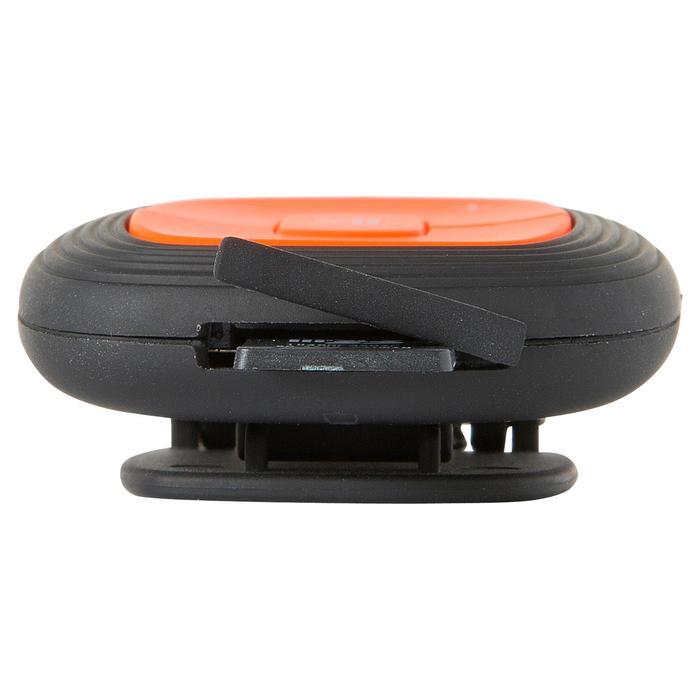 Lecteur MP3 Running ONsound 110 avec écouteurs sport. - 1051889