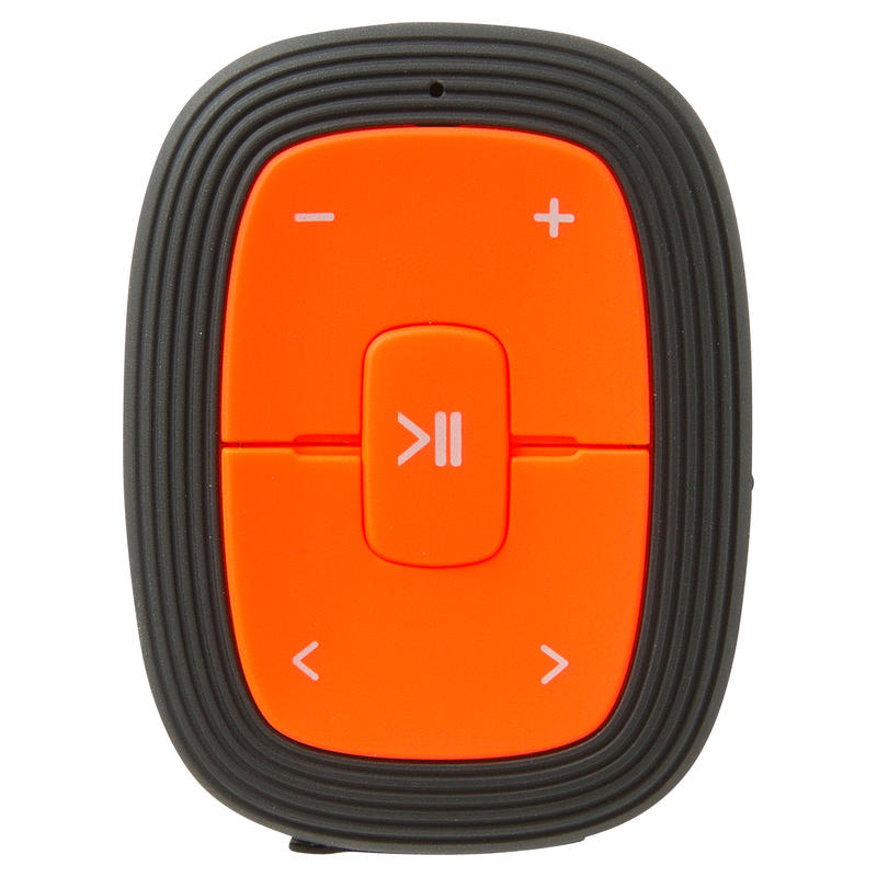 Reproductor MP3 Running ONsound 110 con audífonos deporte