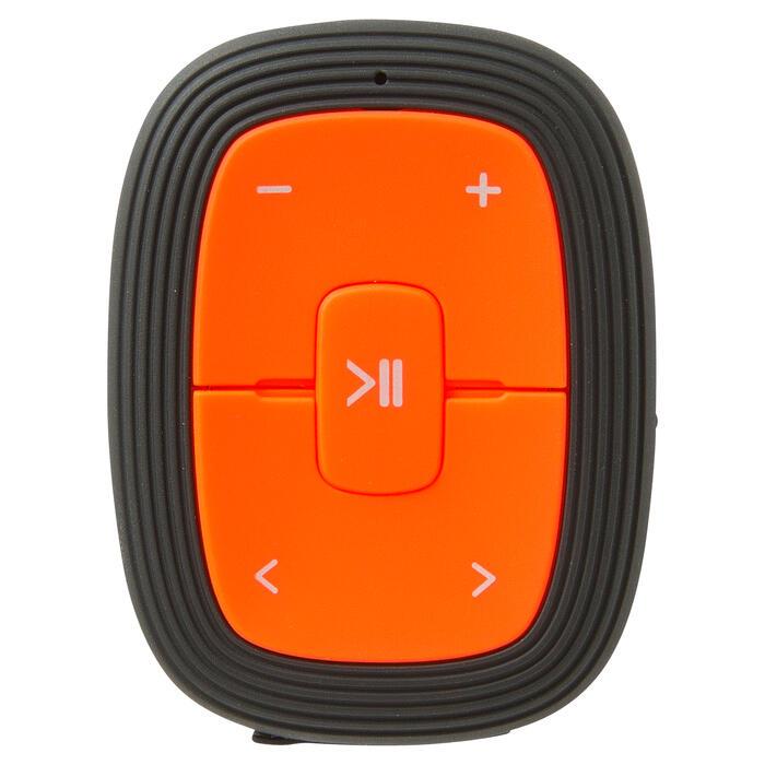 Lecteur MP3 Running ONsound 110 avec écouteurs sport. - 1051890