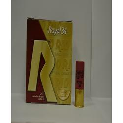 SP RIO ROYAL 34G/09