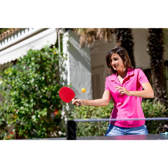 Tafeltennisbat voor clubs en scholen FR 590 4*