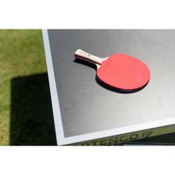 RAQUETTE DE TENNIS DE TABLE FREE PPR 130 / FR 130 INDOOR